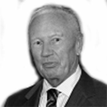 Jürgen Jeske