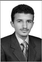 جارالله صالح Headshot