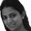 Jasminder Kaur Headshot