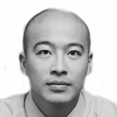 Jason Chuong