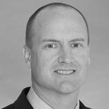 Jason E. Lang