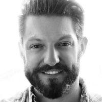 Jason Keehn