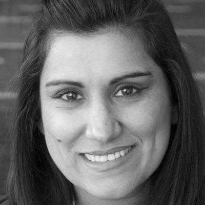 Jasvinder Sanghera, CBE