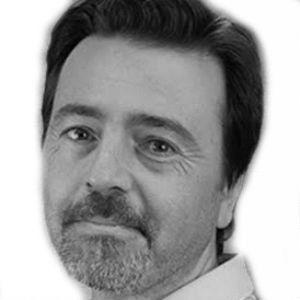 Javier Moreno Headshot