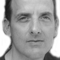 Jay Martel Headshot