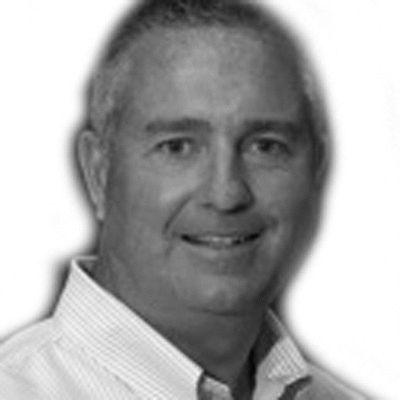 Jay McHugh