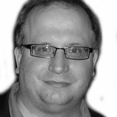 Jay Robaidek