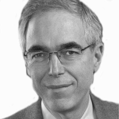 Jay S. Walker
