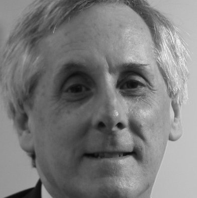 Jay Winsten Headshot