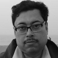 Jayanta Basu