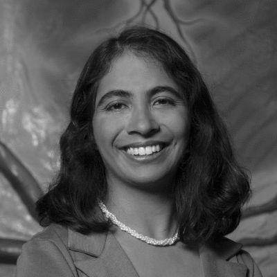 Jayatri Das