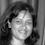 Jayeeta Basu Headshot