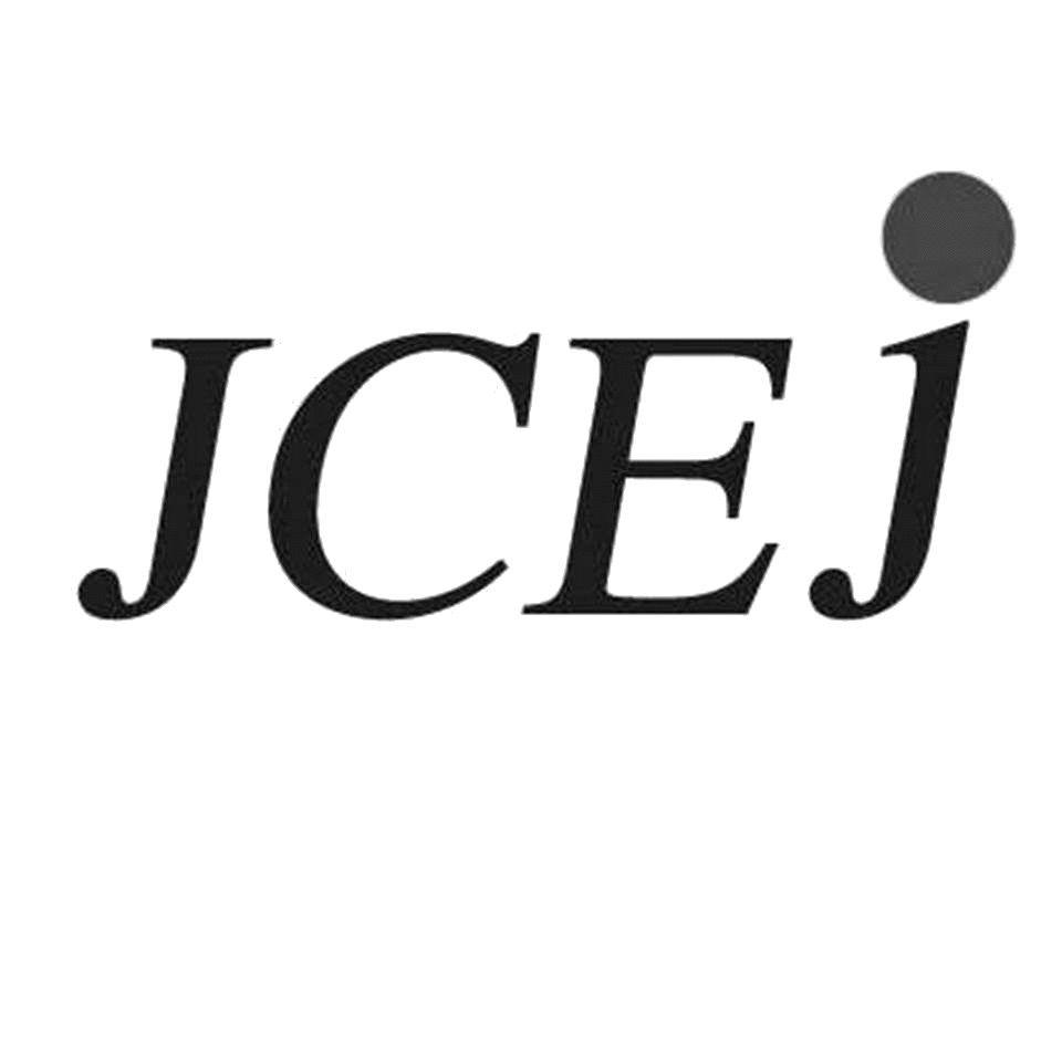 日本ジャーナリスト教育センター Headshot