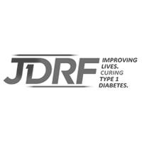 JDRF Headshot