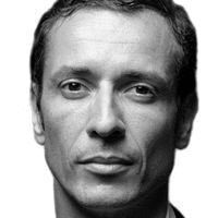 Jean-Claude Bastos de Morais