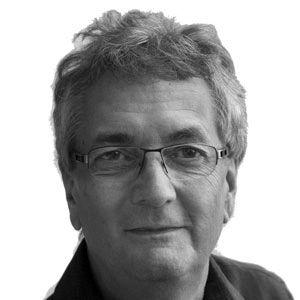 Jean-Claude Péclet