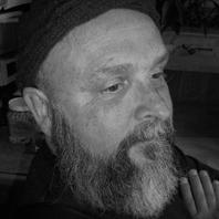 Jean Laberge