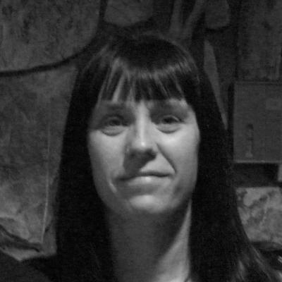 Jean M Keating