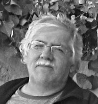 Jean-Paul Lahaie