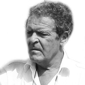 Jean-Claude Cuisine Etienne