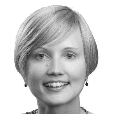 Jeanette Hoffmann