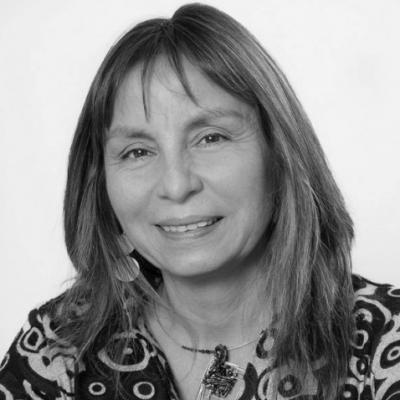 Jeanette Vega Morales