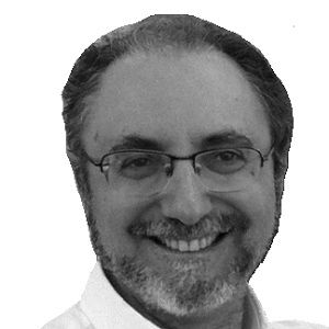 Jean-Marc Chouraqui