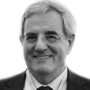 Jean-Michel Palagos