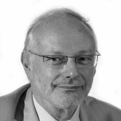 Jean-Michel Sévérino