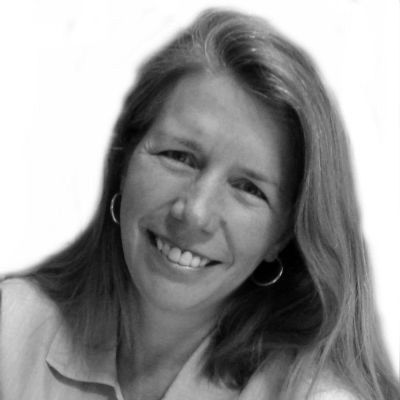 Jeanne Bourgault Headshot