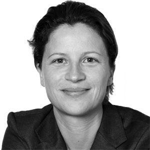 Jeanne Renard