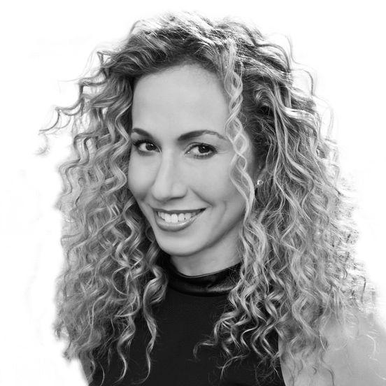 Jeannette Kaplun