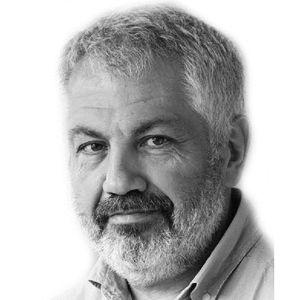 Jean-Pierre Massias