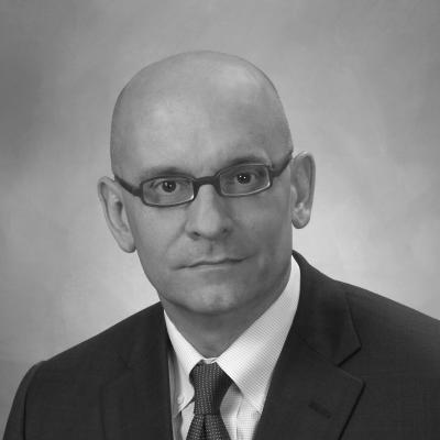 Jeff Cleghorn