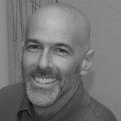 Jeff Schweitzer