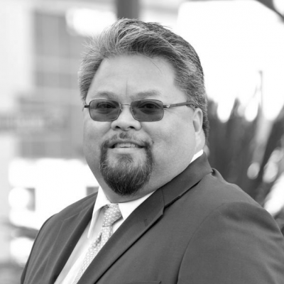 Jeffrey Caballero