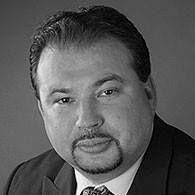 Jeffrey Deskovic