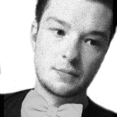 Jeffrey Hadzinsky