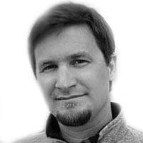 Jeffrey J. McLain