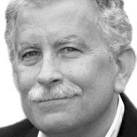 Jeffrey P. Kahn, M.D.