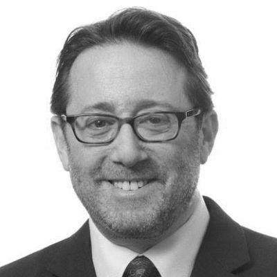 Jeffrey S. Trachtman