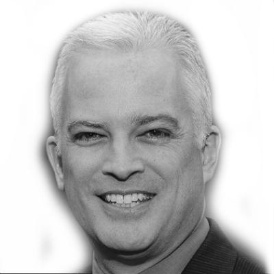 Jeffrey Seyler Headshot