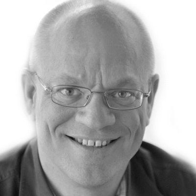 Jeffrey Stuart Kerr