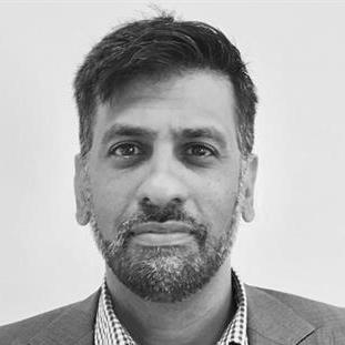 Jehangir Malik Headshot