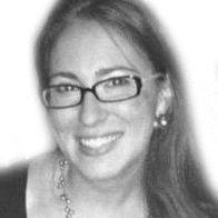 Jen Bokoff Headshot