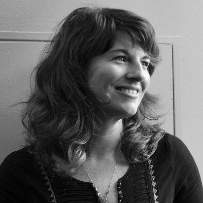 Jenine Durland