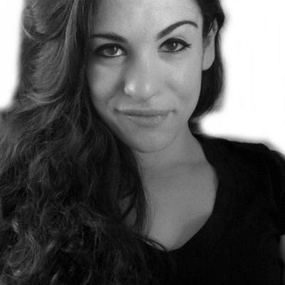 Jenna Amatulli