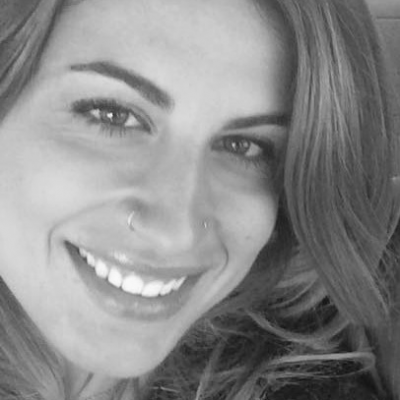 Jenna Valleriani