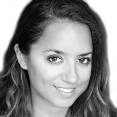 Jenna Zoe Barclay