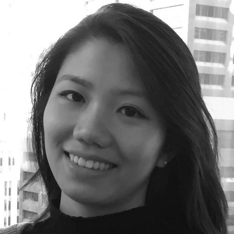 Jenni Fang Lee